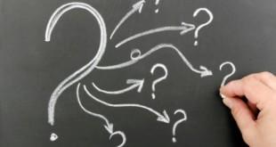 سوال پرسیدن ارائه (2)