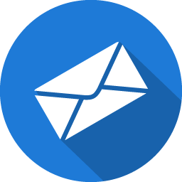 email-icon-100-flat-vol-2-iconset-graphicloads-18